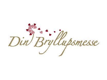 Din_Bryllupsmesse