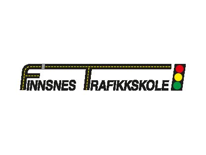 Finnsnes_trafikkskole