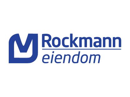 Rockmann eiendom